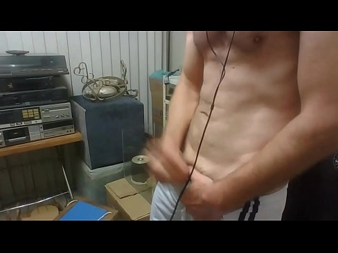 brasil punheteiro