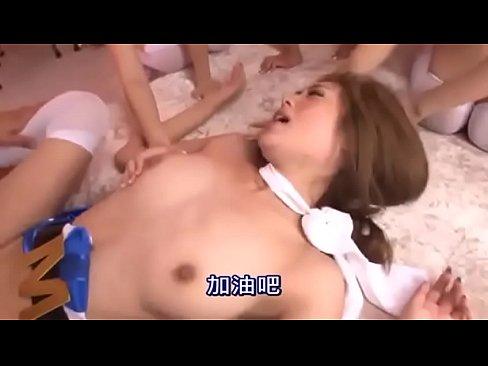 外約賴7838945,正妹外約,台北頂級高檔,外約,汽車旅館,出差一夜情,叫小姐,小模,打炮,性愛 成人影片,援交,人妻,學生,本土自拍,