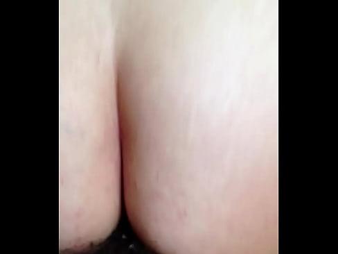 gratis gay Bareback porno siti