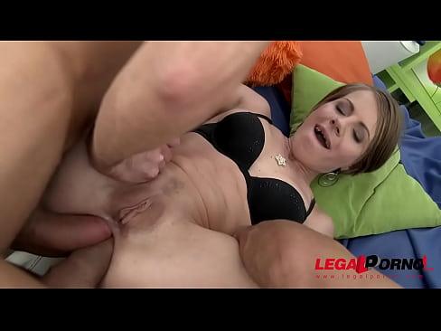 Porno Big Booty Anal