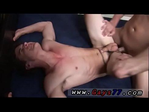 Straight Skater Twinks Having Gay Sex Xxx