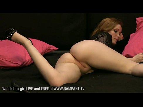 Kloe kane joi dildo blowjob free videos watch download