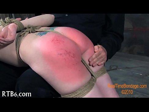 Lisa ann anal sex videoer