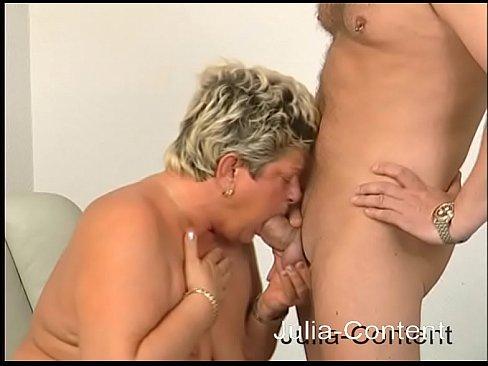 piercing i underlæben fisse og sex