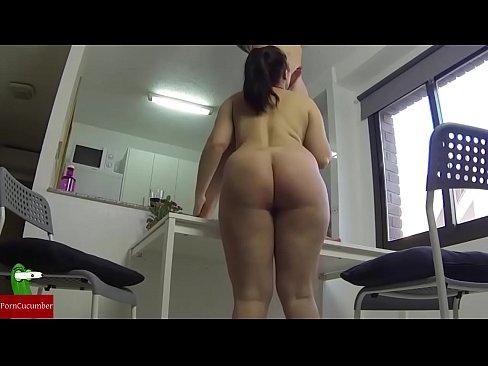 Trish stratus porn movie