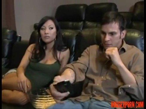 Www libero asiatico porno video com
