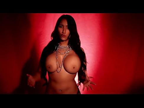 Gabrielle ciangherotti mobile porn free sex videos hot