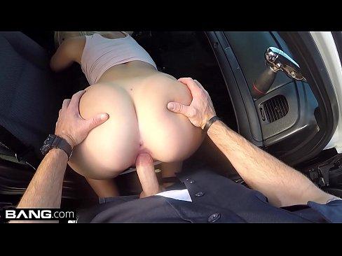 Kim kardashian sex tape screenshots