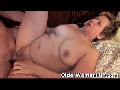 s-teshami-porno-video-onlayn
