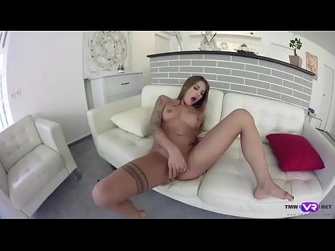 porno video tantramassage sverige