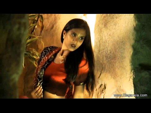 Indian MILF Unique Lover