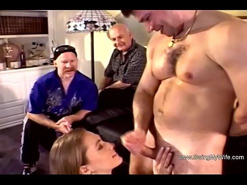Nice ass nude pic