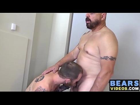 Analsex gay escorts mujeres para mujeres