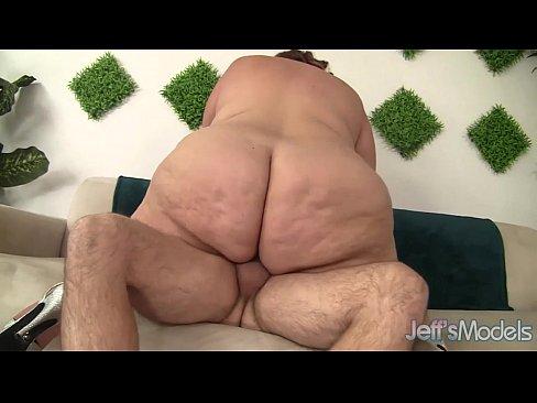 Celebrity video clips nude