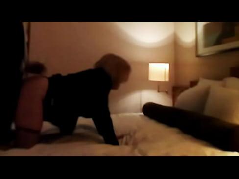 Hilary duff leaked pics
