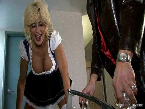 Puma Swedes Wild Vegas Wedding NightXXX Sex Videos 3gp
