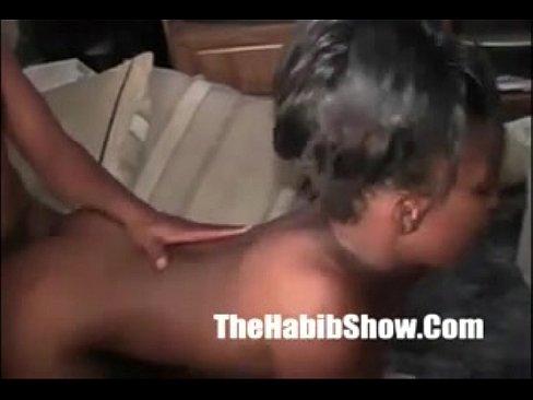 Boy Fuck Sex Clips