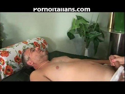 Ultamate Clit Stimulation