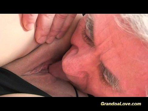 shemal pornstar maadison