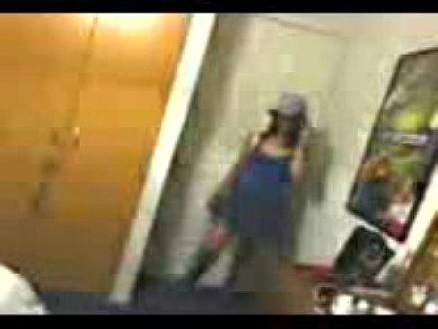 Nehara Peiris webcam fuck - Free XXX Videos, Download XXX Videos
