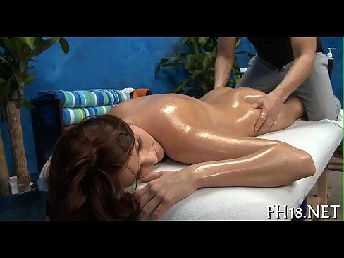 erotische massage aachen nederland sex film
