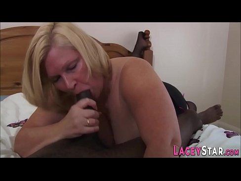 Comic sex pics with big breasts porn