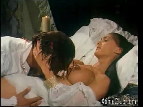 The best of Xtime Club pornstars Vol. 25