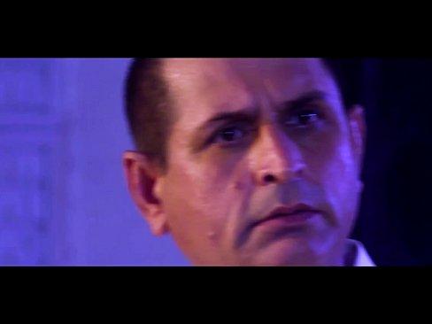 Sundar AAA Kahaani – Full B Grade Masala Movie-sexdesh.com