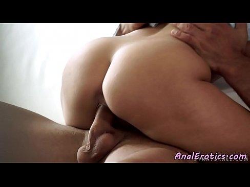 Pula Cu Bile In Pizda Virgina Sex Cu Bruneta Maritata