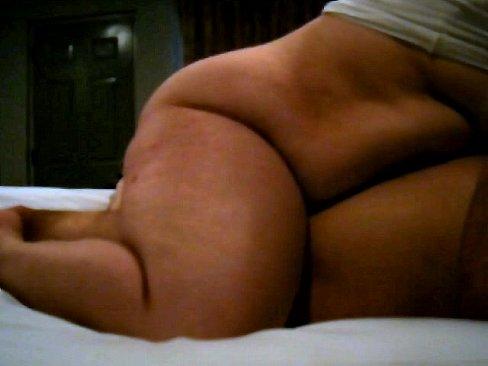 Amature chubby videos