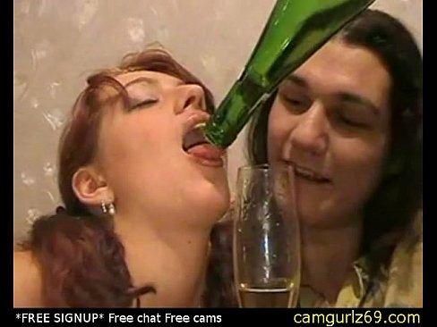 Russian amateur girl cams sex livesexcam xnxx indian xxx porn videos