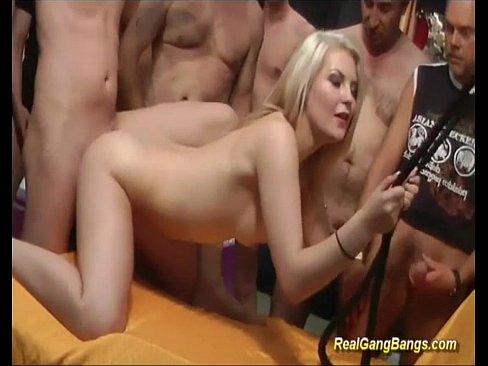 Онлайн порно видео в гримерной