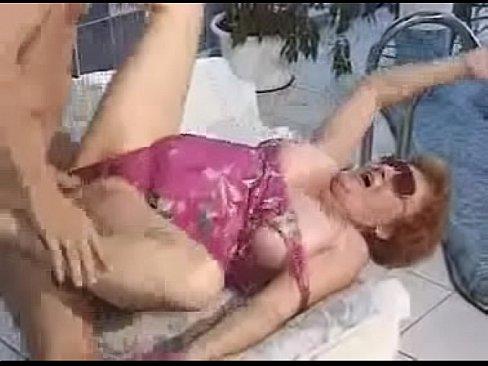 abuelas teniendo sexo