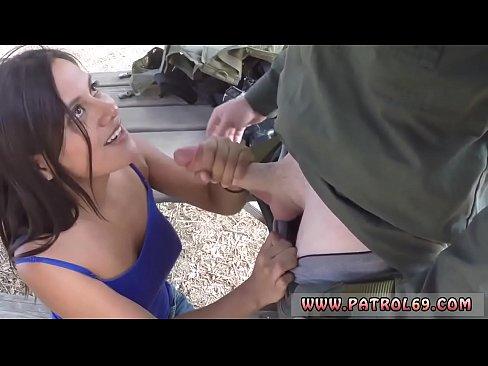 Amateur Teen Cumshots Hd Big Tit Redhead
