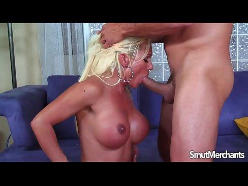 Porno Mama Pusa Capra De Fiu Si Ii Da Pula In Buci