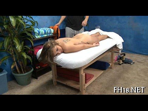 Hot eighteen year old xnxx indian porn videos