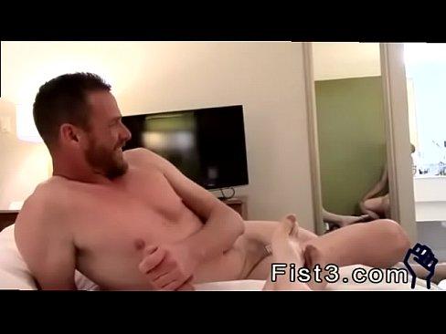 Top Porn Photos Pantie hose upskirt video