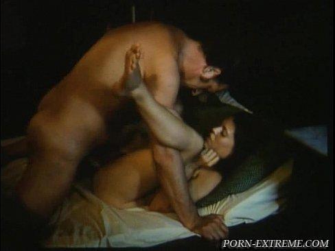 Xxx Deilige pupper sex jebanje
