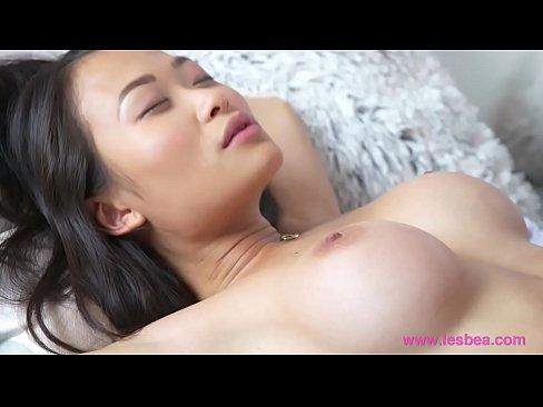 Lesbial sext orge photos