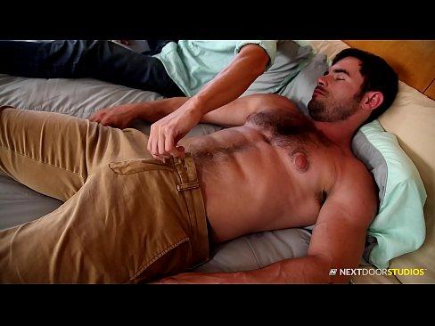 Porn fucking gay