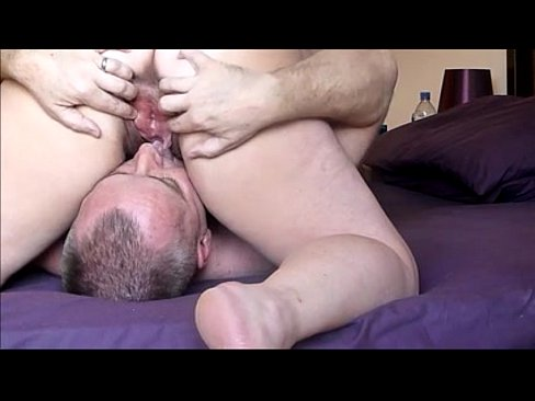 eat-pussy-free-video