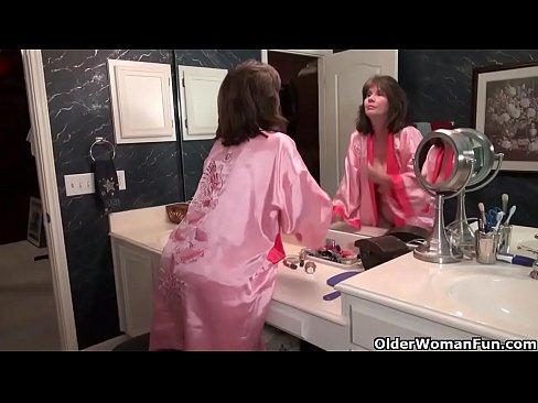 You shall not covet your neighbor's milf part 81XXX Sex Videos 3gp