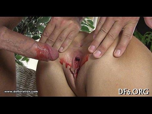 porno-selku-razbit