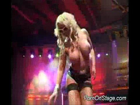 Kelly Divine Black Cock