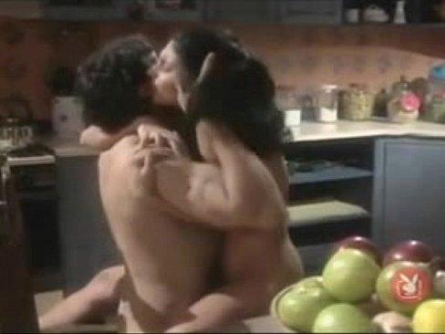 Andrea montenegro porno