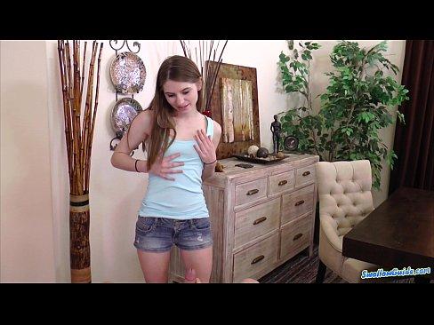 | xvideosで見る無料 【無修正】オナニー姿が超可愛いお姉さん