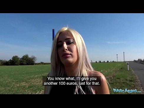Romanca Care Face Strada Buna Rau Filmata Cand E Fututa De Client
