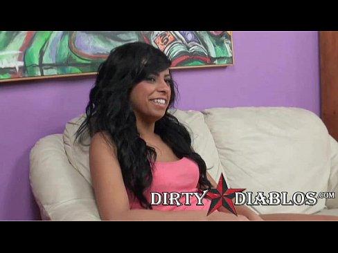 Dirty diablos alt porn models hardcore tattooed girls-5171