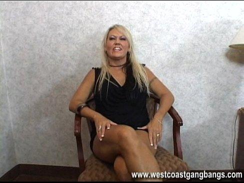 Blanc star chennin porn