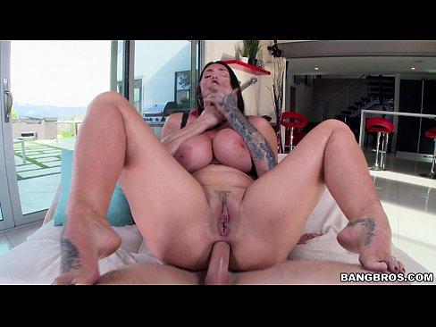 Download free sofia nix exuberante webcam porn video XXX